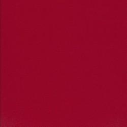 Bengalin i rød