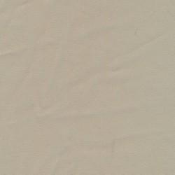 Rest Kit viskose/polyester med stræk- 70 cm.