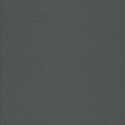 Bi-stræk grå