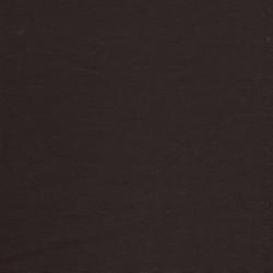 Bengalin i mørkebrun