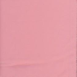 Bomuldssatin stretch i rosa