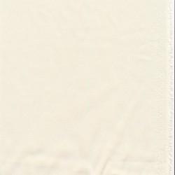 Bengalin i knækket hvid