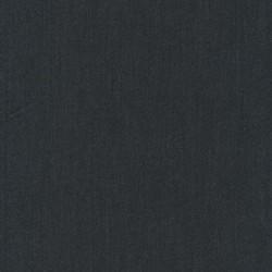 Twill-vævet gabardine med stræk, koksgrå