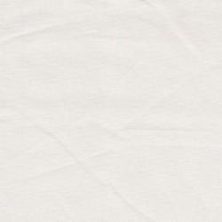 Kanvas hvid