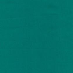 Lagenlærred økotex irgrøn