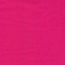 Lagenlærred økotex pink