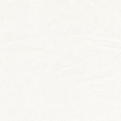 Rest Lagenlærred hvid, 100 cm. m/fejl