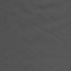 100% bomuld økotex i grå