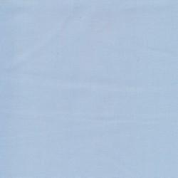 100% bomuld økotex i babylyseblå