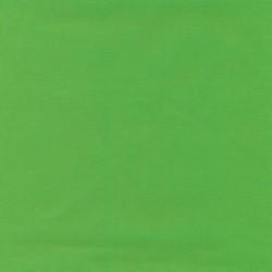 100% bomuld økotex i æble grøn