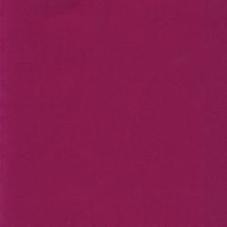100% bomuld økotex i mørk pink/Lys hindbær