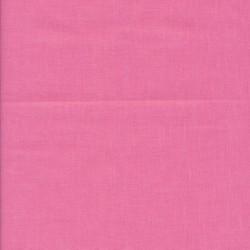 100% bomuld økotex i lyserød