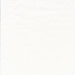 Bomuldmlilleprikiknkkethvidhvid-20