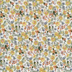 Blomstretpoplinihvidgulstvetgrn-20