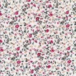 Blomstretpopliniknkkethvidrosamrkgrn-20