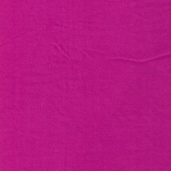 Flonel pink