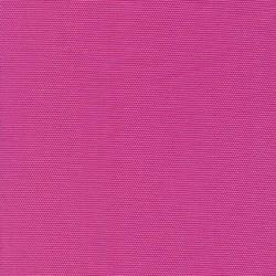 2-farvet panama pink/lyserød