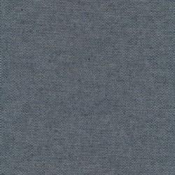 2-farvet panama sort/lysegrå