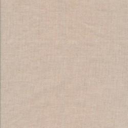 Hør-look bomuld/polyester 280 cm.