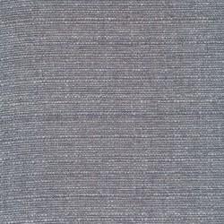Meleret møbelstof i grå og lys grå