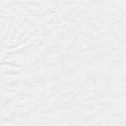 Twillvævet bomuld/denim med stræk i hvid