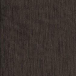 Cowboy med stræk & struktur i grå-brun
