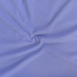 Rest Fleece i lys lilla- 60 cm.