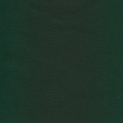 Rest Bord-filt mørkegrøn, 180x80 cm.