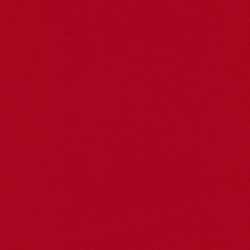 Bord-filt rød, 180 cm.