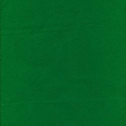 Bord-filt klar grøn, 180 cm.