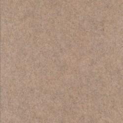 Bord-filt beige meleret, 180 cm.