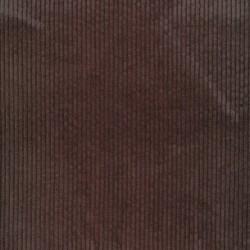 Bredrifletfljlmedstrkibrun-20