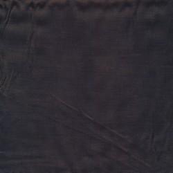 Acetat foer i mørk rød-brun