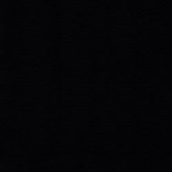 Rest Antistatisk foer, sort, 43 cm.