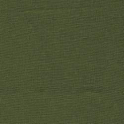 Let viskose/hør i army