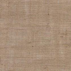 Rest Hessian/sækkelærred (bredde 130 cm.), 75 cm.