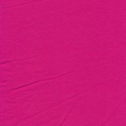 Isoli m/stræk pink