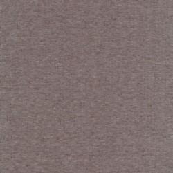 Isoli meleret brun
