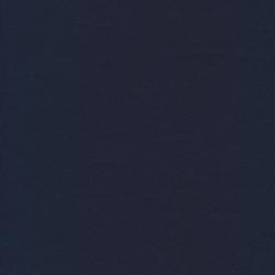 Isoli m/stræk, marineblå