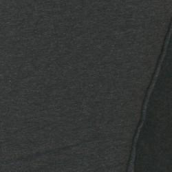 Isoli m/stræk koksgrå meleret