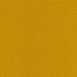 Isoli med stræk, carry-gul