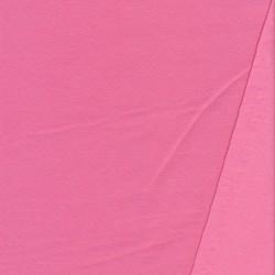 Isoli med stræk i lyserød