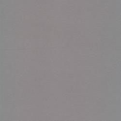 Rest Nylon single jersey, lysegrå, 100 cm.