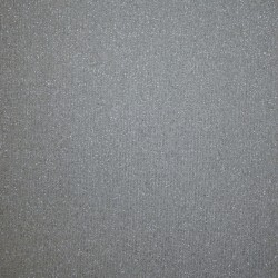 Glimmer-jersey sølv-lysegrå