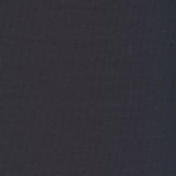 Jersey økotex bomuld/lycra, koksgrå