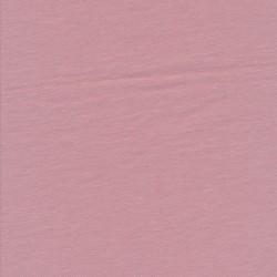 Jersey cowboy-look grov i lys gammel rosa
