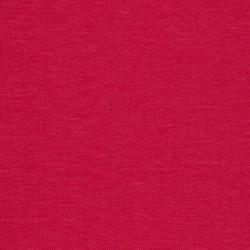 Jersey cowboy-look grov i rød