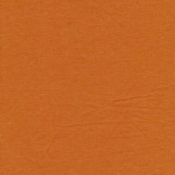 Meleret jersey støvet orange