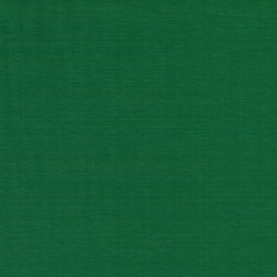Jersey økotex bomuld lycra, græsgrøn