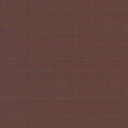 Jersey økotex bomuld/lycra, pudder-brun